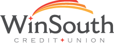 WinSouth Credit Union